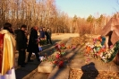 Memorial_Povaricha_12