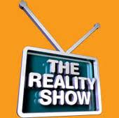 reality_show
